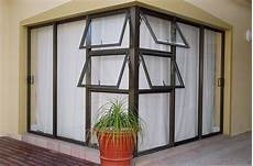 Hung Patio Doors by Patio Sliding Doors With Top Hung Windows Delightful