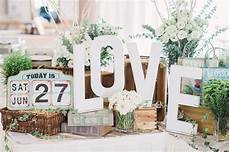 wedding reception decoration ideas singapore image result for wedding reception idea singapore