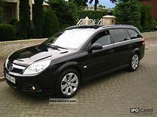 2008 opel vectra 1 9 cdti caravan edition plus car photo