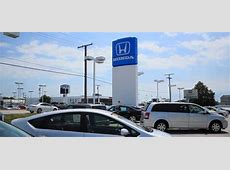 New & Used Honda Dealer Serving Merrillville   Hammond IN