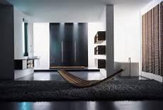 big bathrooms ideas big bathroom inspirations from boffi digsdigs