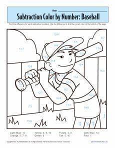 1st grade math addition coloring worksheet 1st grade addition and subtraction worksheets