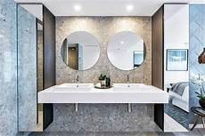 Bathroom Ideas Australia Bathroom Styling Trends For Winter 2018 Home Beautiful