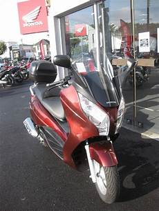 Honda Scooter S Wing 125 Abs D Occasion 125 Cm 179 27791 Km