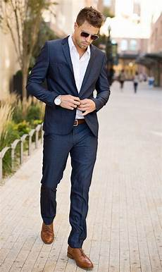 costard homme mariage le costume gris anthracite homme en 40 photos mode