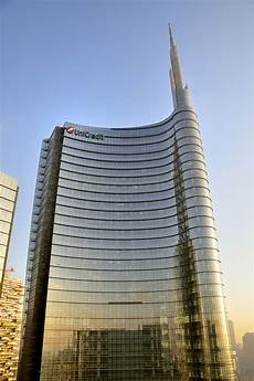 unicredit it unicredit 9 sedi aperte per la xiii edizione di invito a