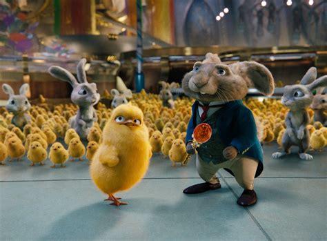 Hopp Full Movie