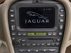 jaguar navigation dvd jaguar navigation dvd update 2018 gps system maps low price