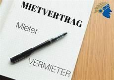 mietvertrag was beachten der mietvertrag was vermieter beachten m 252 ssen teil 1