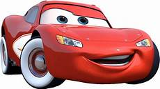 image cars lightning mcqueen white walls png c syde