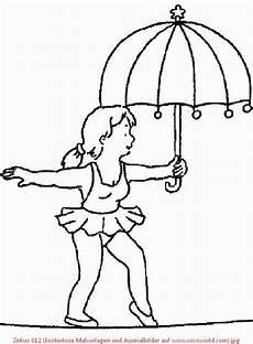 Bilder Zum Ausmalen Zirkus Ausmalbilder Gratis Zirkus In 2020 Clown Doodles