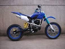 2017 new design dirt bike pit bike 125cc 140cc 150cc 160cc