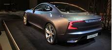 2020 volvo s60 usa release date redesign changes volvo