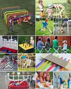 Spiele Mit Wasser Im Garten - wenn es sommer wird spiel spa 223 im garten mit wasser
