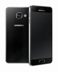 Fiche Technique Samsung Galaxy A3 2016 16gb Sm A310f Dual