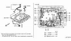 transmission control 2009 infiniti g37 parental controls 31705 61x2c genuine infiniti parts