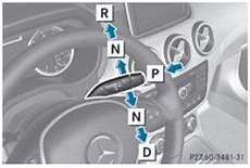 Position Parking Boite De Vitesse Automatique Ma Maison