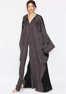 Kaftan Niken stylish hayas closet abaya for modest look 9 locus of