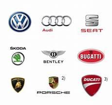 Volkswagen Brands by What Will Happen If Volkswagen Buy Alfa Romeo Swadeology