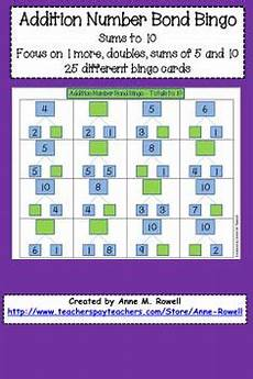 counting numbers worksheet 7997 number bonds worksheets and number bonds worksheets on