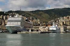 i 15 porti italiani pi 249 grandi classifica aggiornata