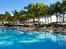 the 15 best hotels in miami cond 233 nast traveler