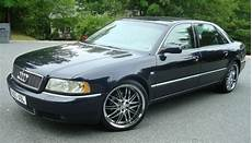 manual repair autos 1999 audi a8 engine control 2001 audi a8 owners manual performanceautomi com