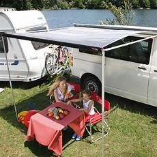 fiamma f35 pro black 270 awning leisure outlet