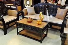 massiv möbel günstig massivholz m 246 bel g 252 nstig kaufen shop
