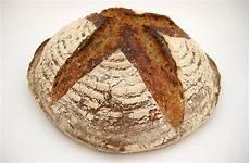 Wie Sie Frisches Brot Richtig Lagern Und Aufbewahren