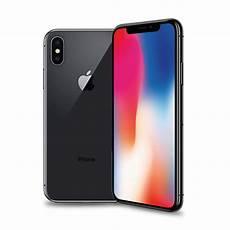 handy plus vertrag handy angebote ohne vertrag iphone
