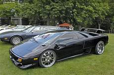 how cars work for dummies 1995 lamborghini diablo navigation system 1995 lamborghini diablo technical specifications and data engine dimensions and mechanical
