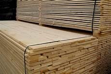 tavole da cantiere pannelli in legno e tavole da ponteggio silea legnami