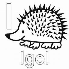 Www Kinder Malvorlagen Buchstaben Nicht 3414 Best Deutsche Alphabet Images On
