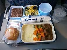 niki air essen bordverpflegung air essen mittagessen kairo nach