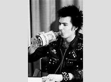 what happened to sid vicious