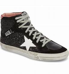 golden goose 2 12 high top sneaker nordstrom
