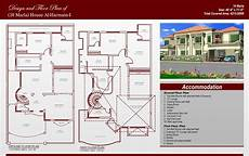 pakistan house designs floor plans download floor plans of houses in pakistan adhome