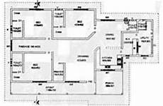 manorama house plans manoramaonline home style download plans