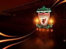 Liverpool Wallpaper by World Cup New Logo Liverpool Wallpapers Sept
