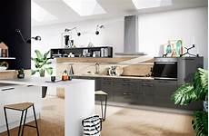 kuchen design hacker kitchens 2017 designs classic leading german