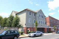 Sumner Hill House Apartments Jamaica Plain by Leyden Woods Apartments 24 Leyden Woods Ln Greenfield