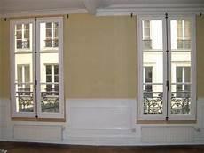 prix fenetre bois vitrage prix fenetre vitrage bois sur mesure dynamis genois