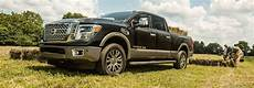 new 2019 nissan titan xd specs are the towing payload specs of the 2019 nissan