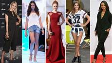 Germanys Next Topmodel Gewinnerinnen - was wurde aus den ehemaligen gntm siegerinnen