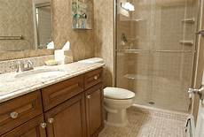 badezimmer renovieren anleitung bath room remodeling how much to remodel a bathroom