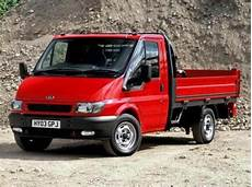 ford transit 2000 2000 2006 ford transit review top speed