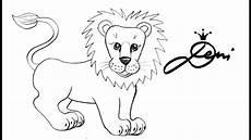 L 246 We Schnell Zeichnen Lernen Tiere Zoo How To Draw A