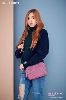 top 10 shop 225 o len nữ đẹp nhất ở tp hồ ch 237 minh toplist vn