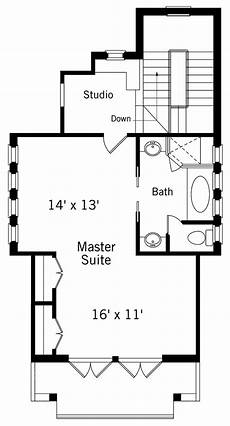 southern living beach house plans waterfront villa coastal living southern living house